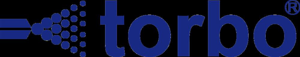 torbo-logo-PNG-ohne-de.png