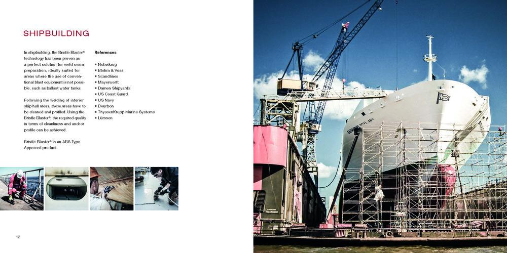 Monti Industrial_Page_07.jpg