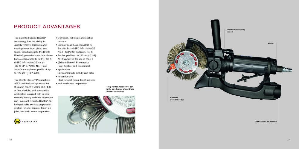 Monti Industrial_Page_12.jpg