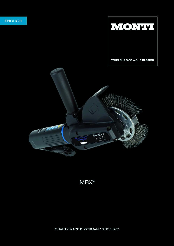 MONTI MBX - Product Brochure ENG - P-034-EN - 201710_Page_1.jpg