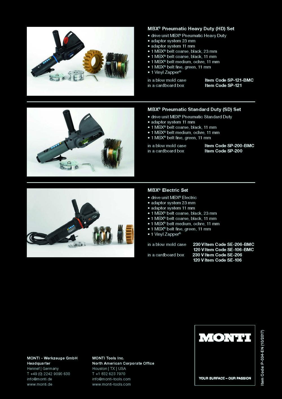 MONTI MBX - Product Brochure ENG - P-034-EN - 201710_Page_4.jpg