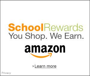 school-rewards-banner3.jpg