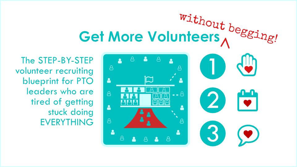 get-more-school-parent-volunteers.png
