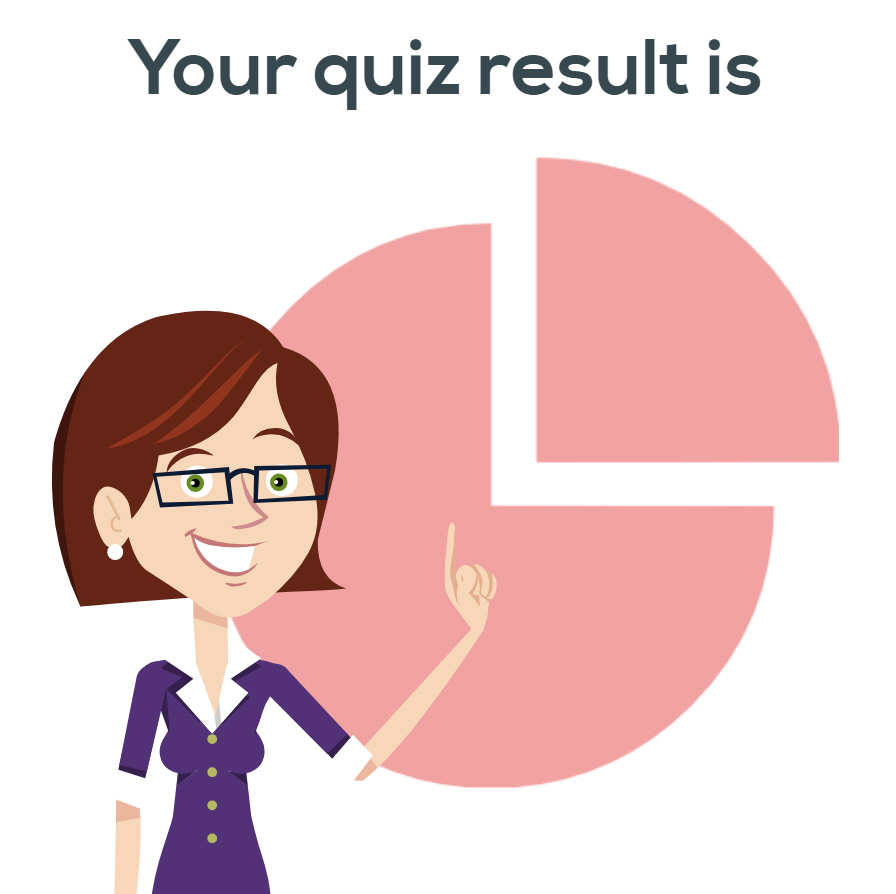 happy-volunteer-quiz2.jpg