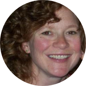 """""""When Jen Cosgrove was PTO President, volunteers wanted to be a part of her vision because she made everything fun and inviting. Her energy and enthusiasm is infectious and made it hard for people to say no to her.""""  - Marni Joseph,  former PTO President"""