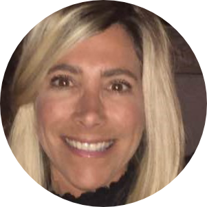 """""""I love working with Jen Cosgrove. We've co-chaired some big fundraisers and done lots of smaller projects too. She knows how to get and lead volunteers and you won't find a nicer teacher.""""  - Jen Santos,  former PTO president"""