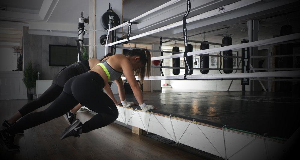 Boxing Ring Jenny Mountain Climber.jpg