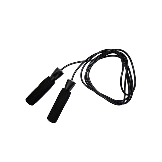 Skipping rope.png