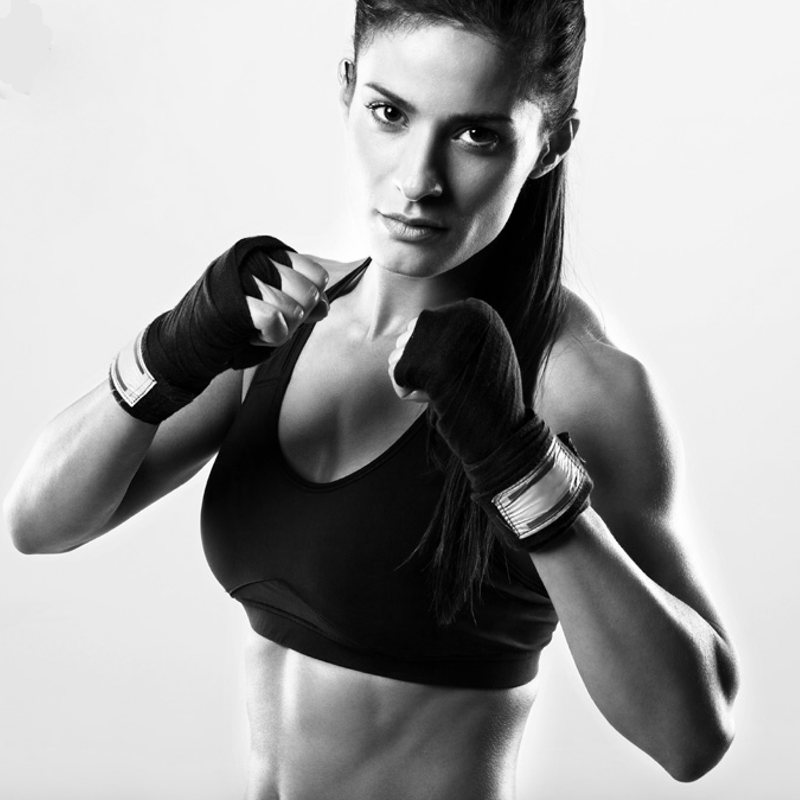 beginner BOOTCAMP - FROM BEGINNER TO BOXER IN 4 WEEKSIntensive workshops, 1-1 Training and Unlimited classes. This Program will give you the know how and make you a boxer with solid techniques.