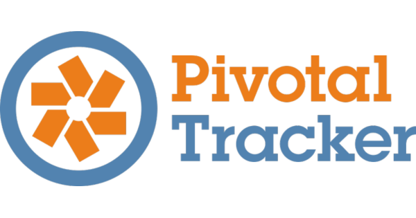 Pivotal Tracker from Pivotal Labs