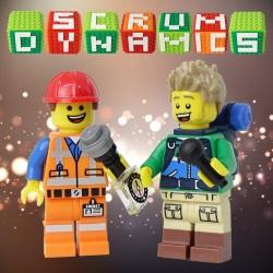 ScrumDynamicsPodcastCover_250.jpg