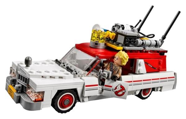 Ambulance_600.jpg