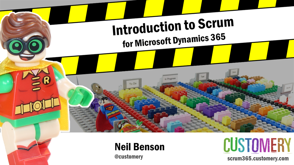20.00 Introduction to Scrum for Dynamics 365.png