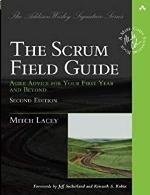 Scrum Field Guide, 2nd. Ed