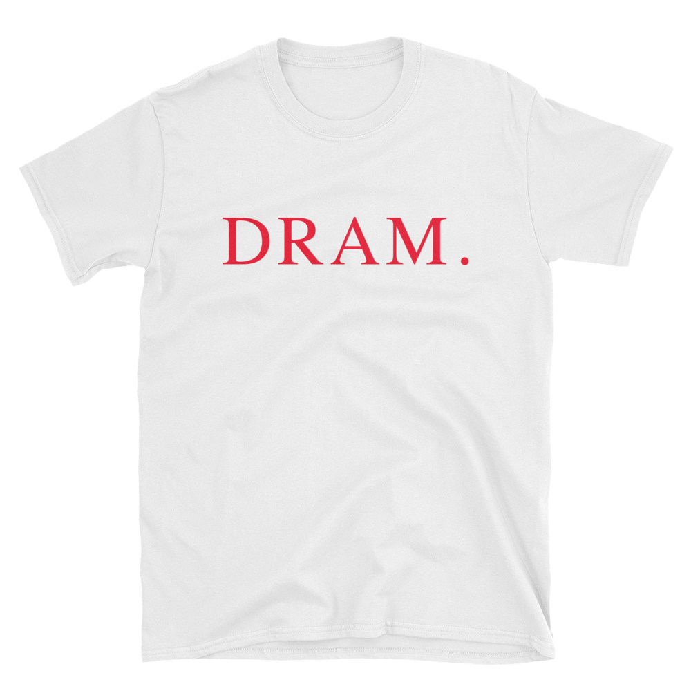 DRAM.-White-Tee.png