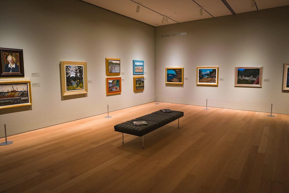 audain-art-museum-interior