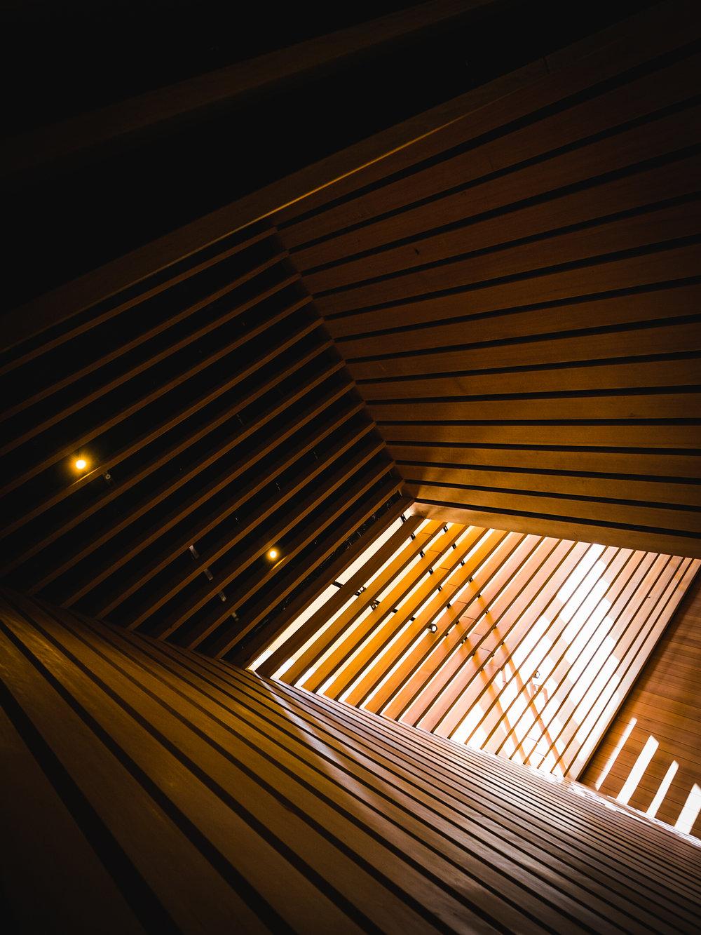audain-art-museum-stairway