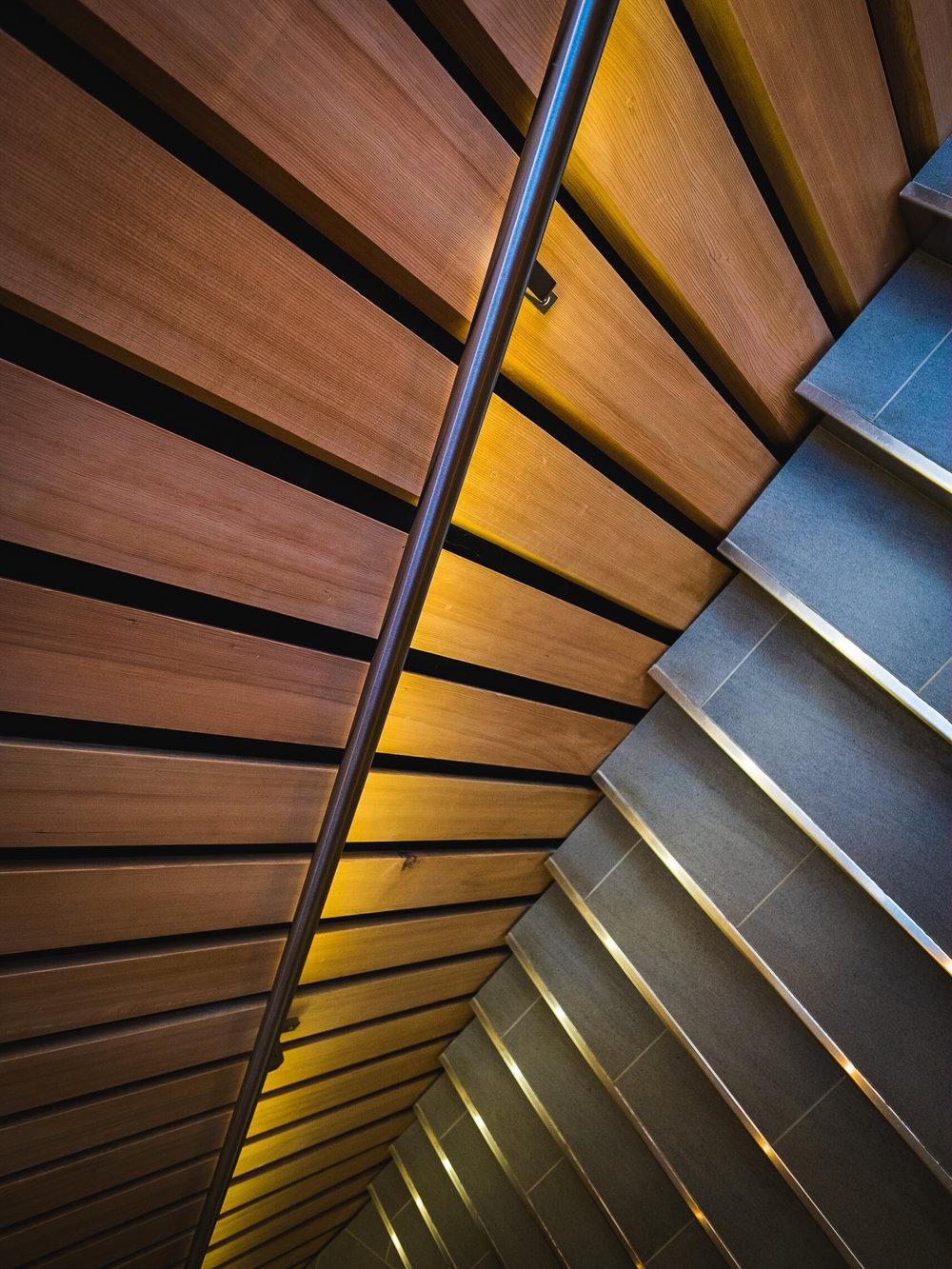 audain-art-museum-stairs