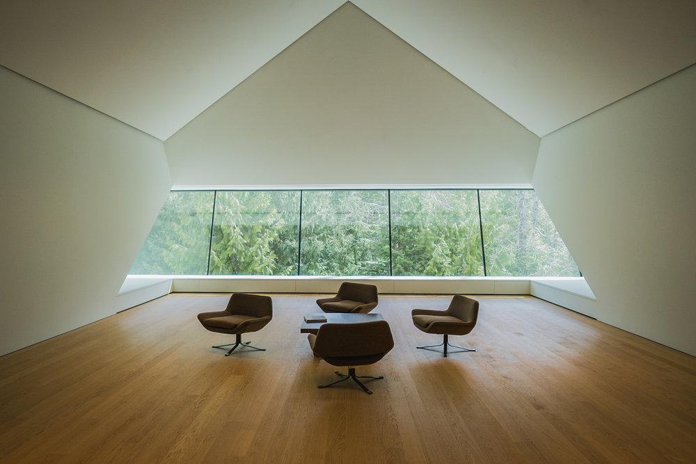 audain-art-museum-lobby.jpg