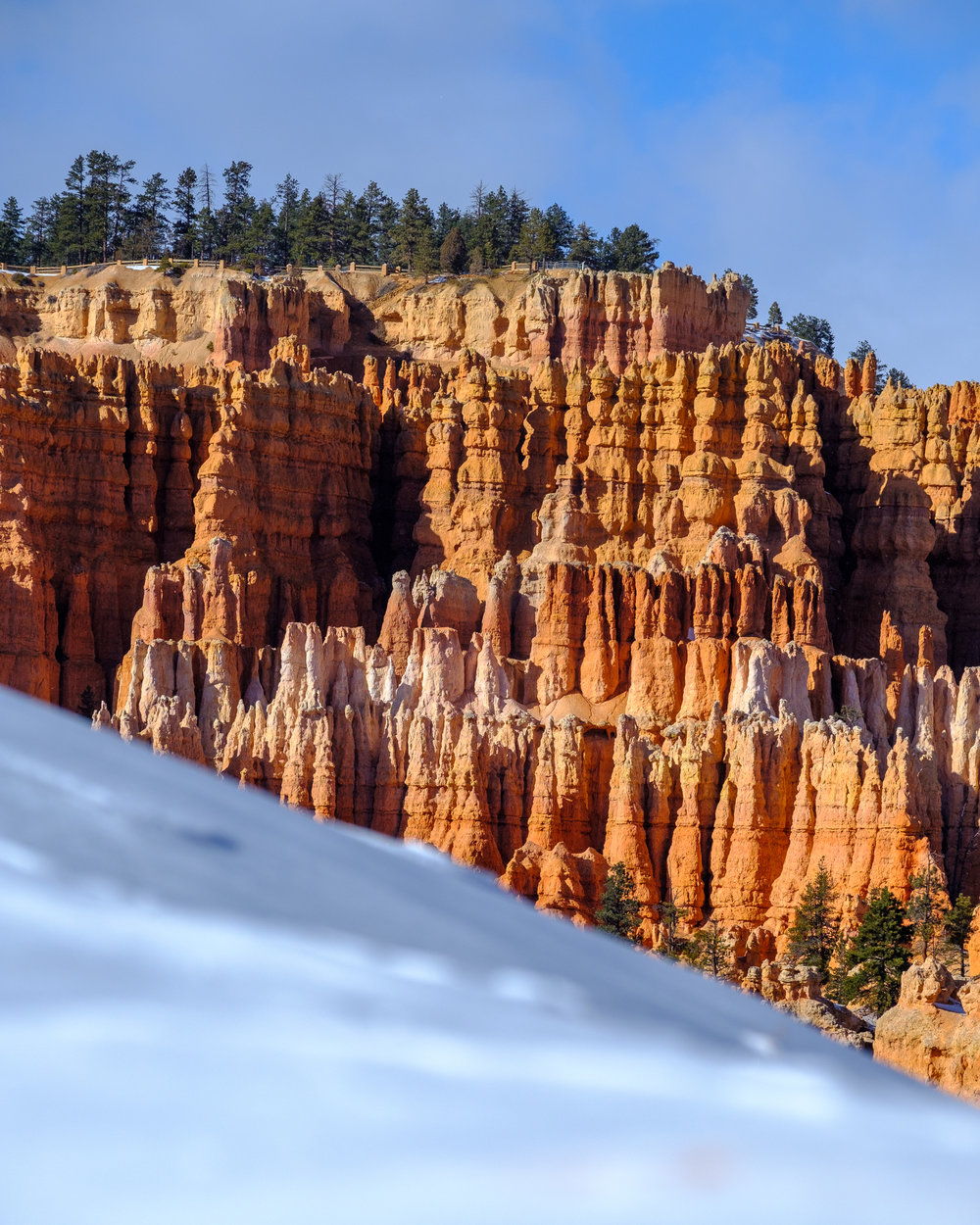 bryce-canyon-snow-foreground.jpg