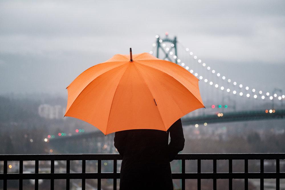 westerly-orange-umbrella-lions-gate-bridge.jpg