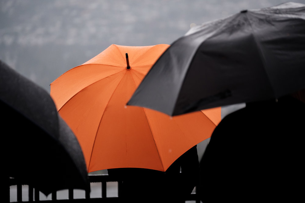 westerly-orange-umbrella-stand-out.jpg