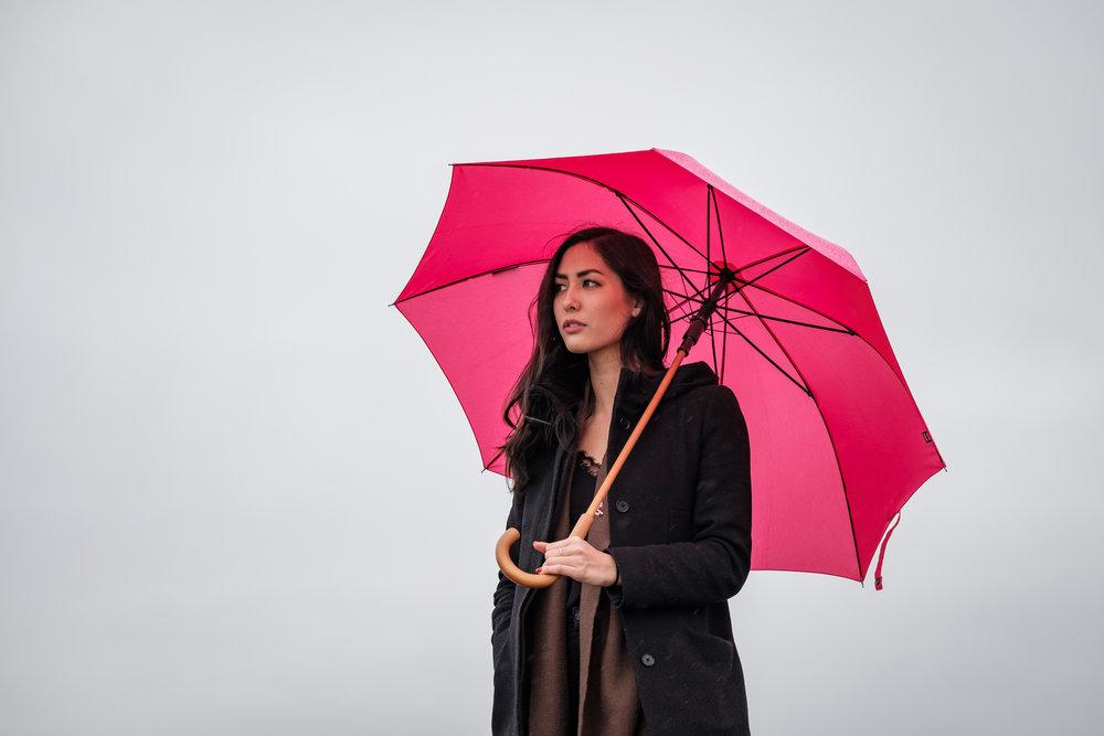westerly-pink-umbrella.jpg