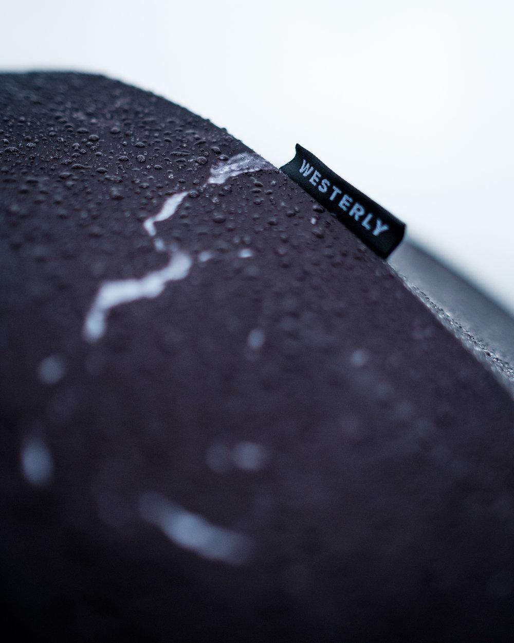 westerly-brand-tag-marble-umbrella.jpg