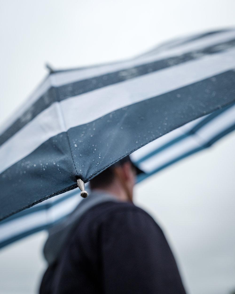 westerly-stripped-umbrella.jpg