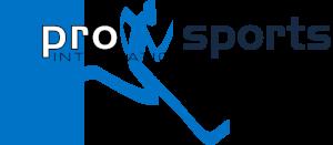 -original_pro-sports-3-01.png