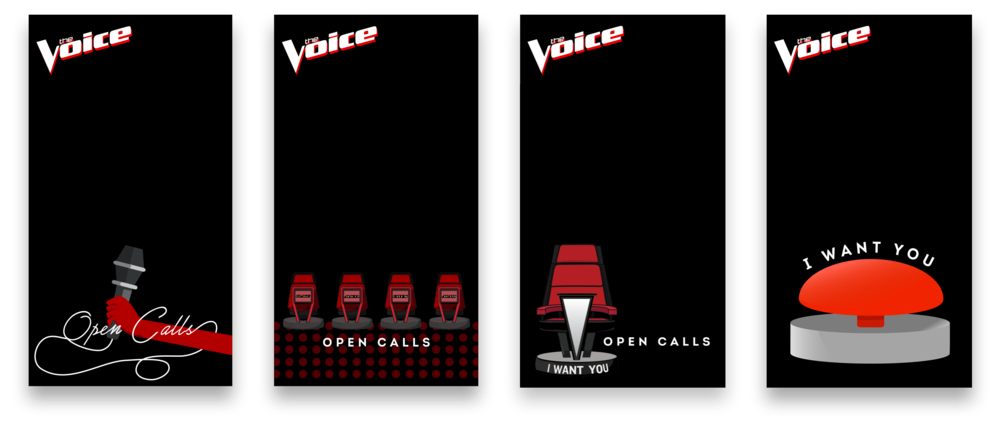 Thevoice_2.png