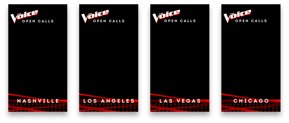 Thevoice_3.png