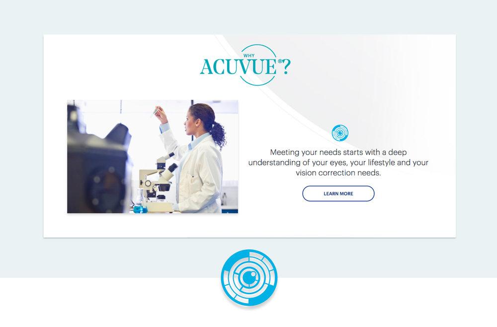 Acuvue_Img_1