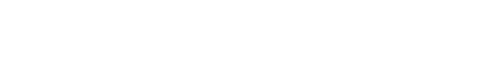 Anatomy, Augmented..png
