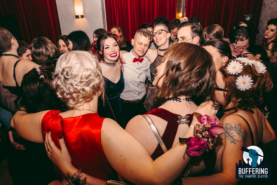 buffy-prom-2018-303.jpg