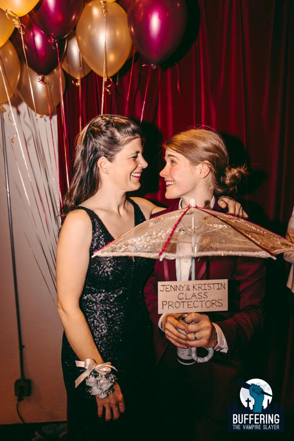 buffy-prom-2018-317.jpg