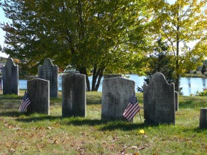denison-burial-ground-2-150x70.jpg