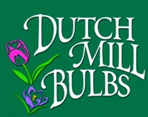 dutch+mill+logo.jpg