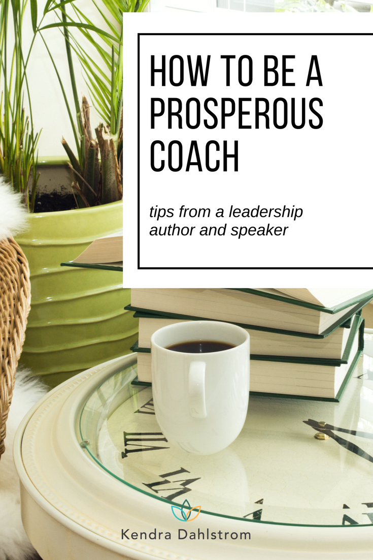 Kendra-Pinterest-prosperous-coaching.png
