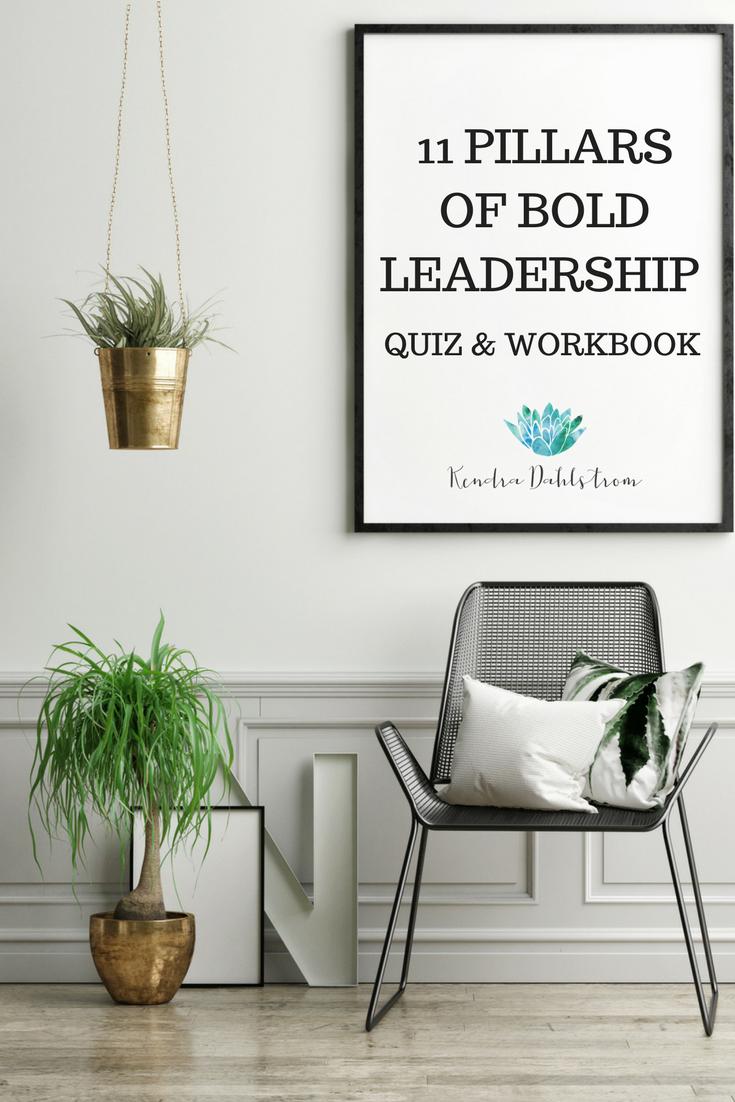 Kendra-11-Pillars-of-Leadership.png