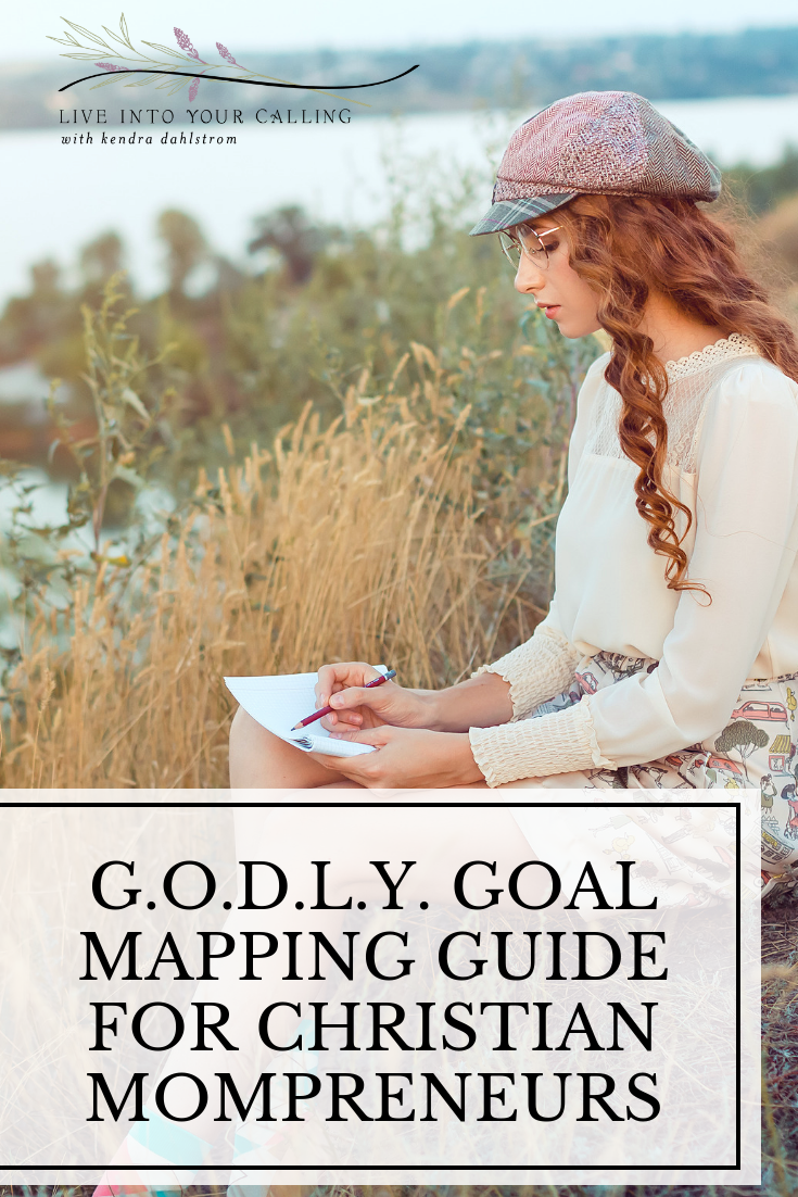Kendra-Dahlstrom-GODLY-Goal-Mapping.png