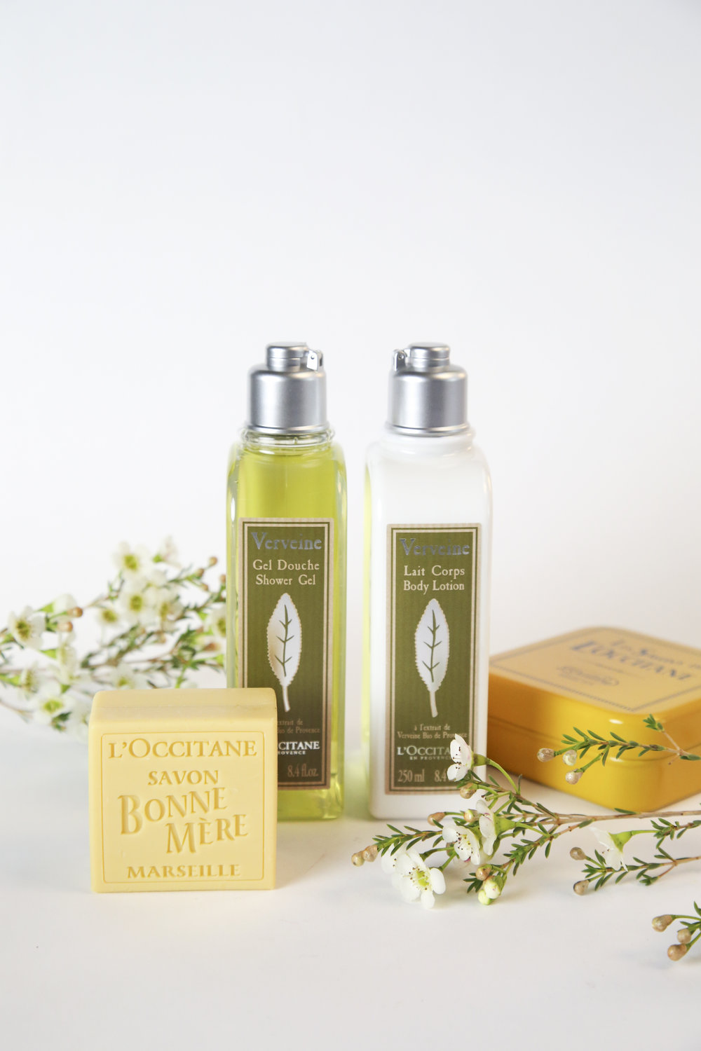 the-shops-buckhead-loccitane