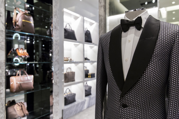 Tom Ford boutique now open at The Shops Buckhead Atlanta — The Shops ... f631f0e844c6