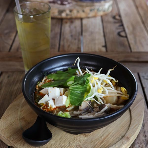 restaurants-qing-mu-noodle.jpg