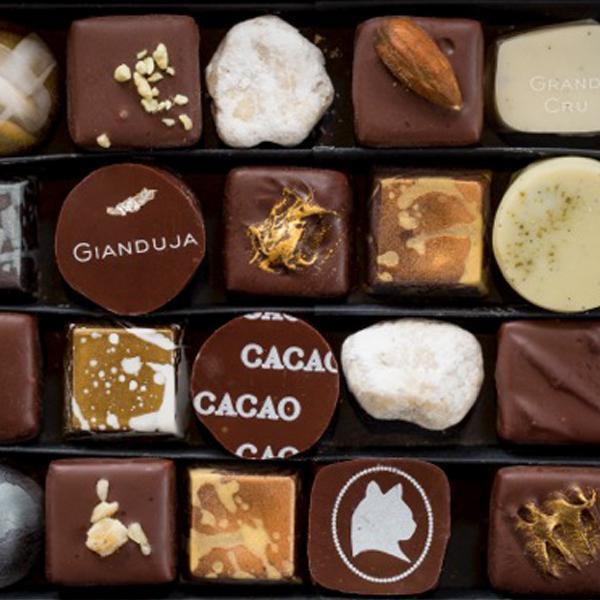 restaurants-cacao.jpg