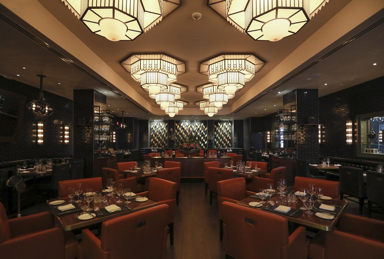 Restaurants — The Shops Buckhead Atlanta 07d3f0f65f409