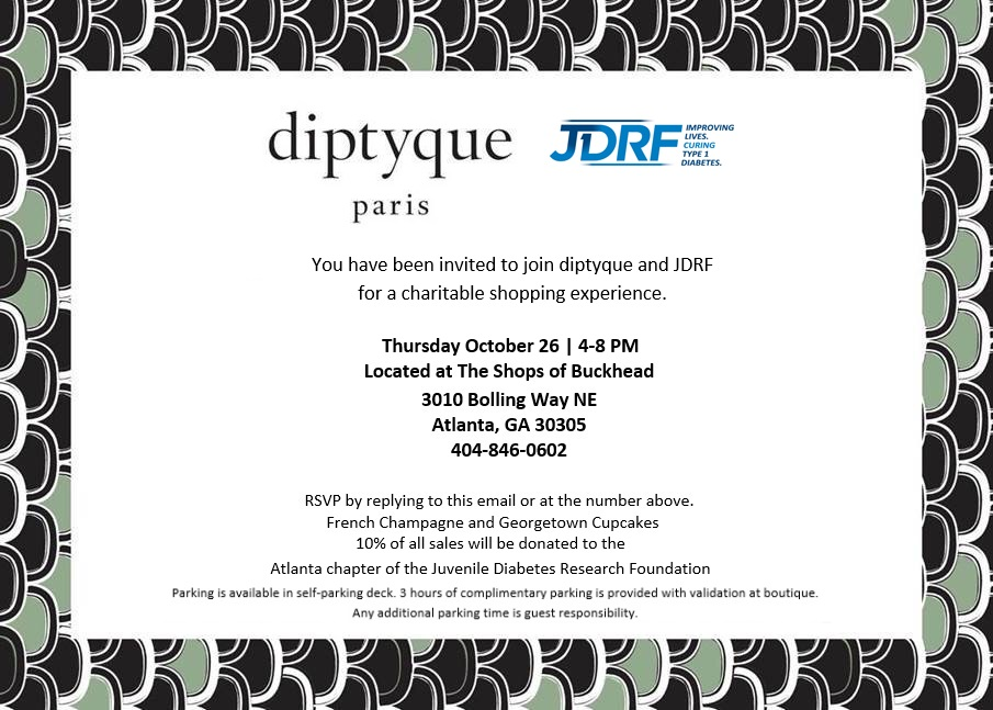 JDRF_Invitation.jpg