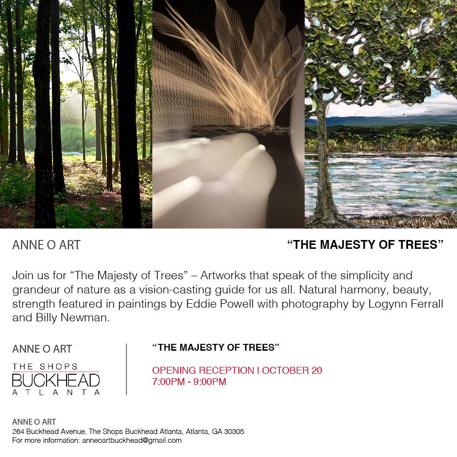 Anne O Art _New Show EBLAST.jpg
