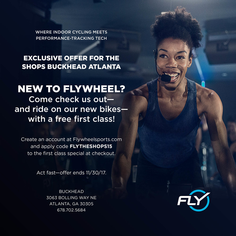 Flywheel_TheShops_SOCIAL[1].jpg