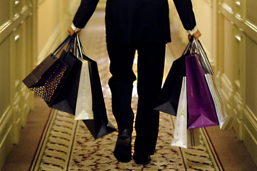 london-offer-shopping-bags.jpeg